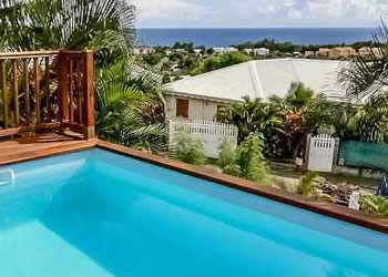 villa-piscine-martinique
